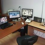 oficina networking team (6)