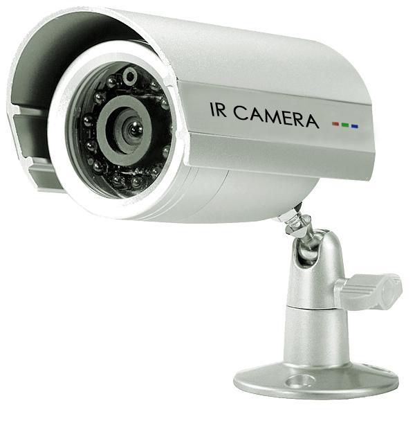Camara ip 2 - Camara seguridad ip ...