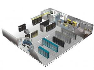 centro-de-computo-data-center-instalacion