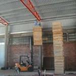 Sandupay-instalando-AP1