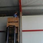Sandupay-instalando-AP2