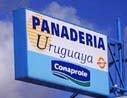 panaderia-central-La-2-y-La-Uruguaya