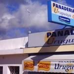 panaderia-uruguaya