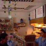 panaderia-uruguaya-salon-2