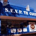 sevp-frente-base-2