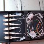 fibra optica (4)